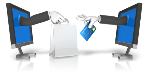 online_shopping_transaction_16410.png
