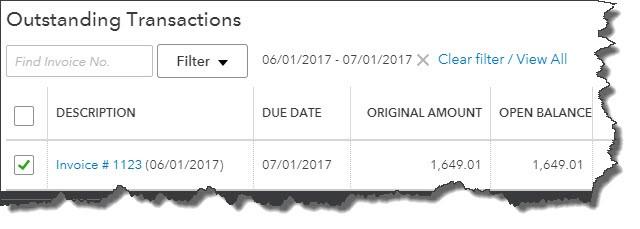 outstanding transaction.jpg