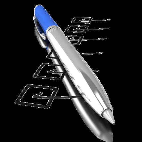 pen_display_accomplished_7579