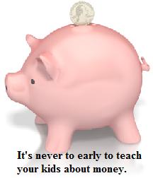 piggy_bank_.png