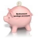 piggy_bank_coin_pc_sm_nwm-085628-edited-944046-edited.jpg