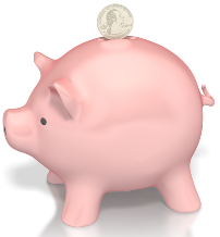 piggy_bank_coin_small_pc_2291_-_Copy.png