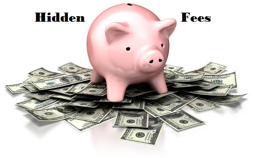 A Hidden 401(k) Plan Cost – Terminated Employees