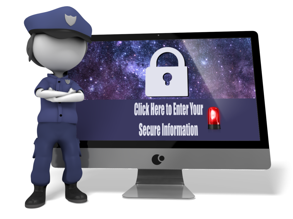 police_officer_cyber_security_20195