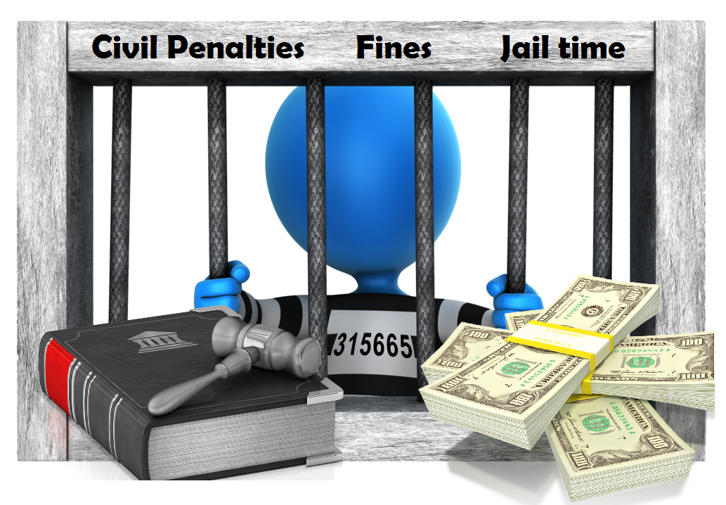 prisoner_figure_behind_cell_window_bars_13549