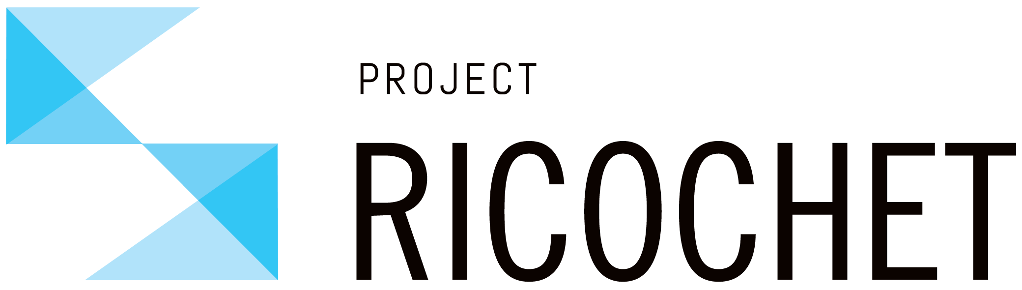 Project Ricochet