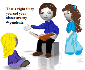 reading_to_child_9043 - Copy - Copy.png