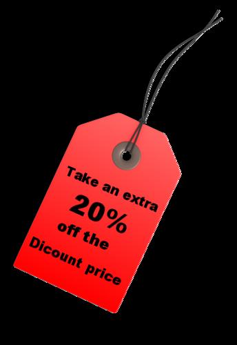 Surviving a Price War.