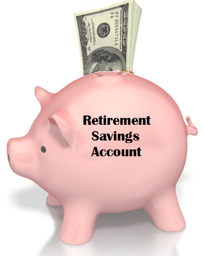 Saving for Retirement When Self-Employed