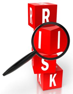 risk_assessment_5472_-_Copy.png