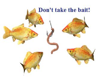 risky_fish_bait_6820.png