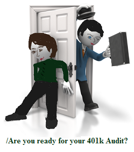 salesman_close_your_door_5846_-_Copy.png