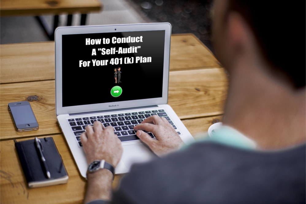 How Should I Conduct a 401(k) Plan Self-Audit?