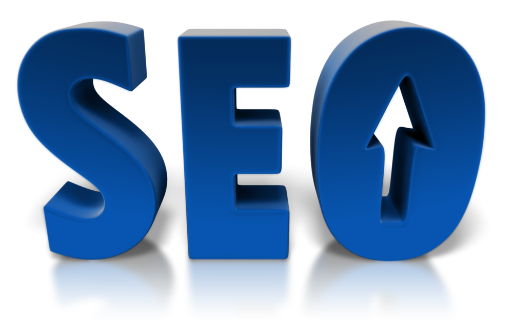 Boosting SEO for Your Business