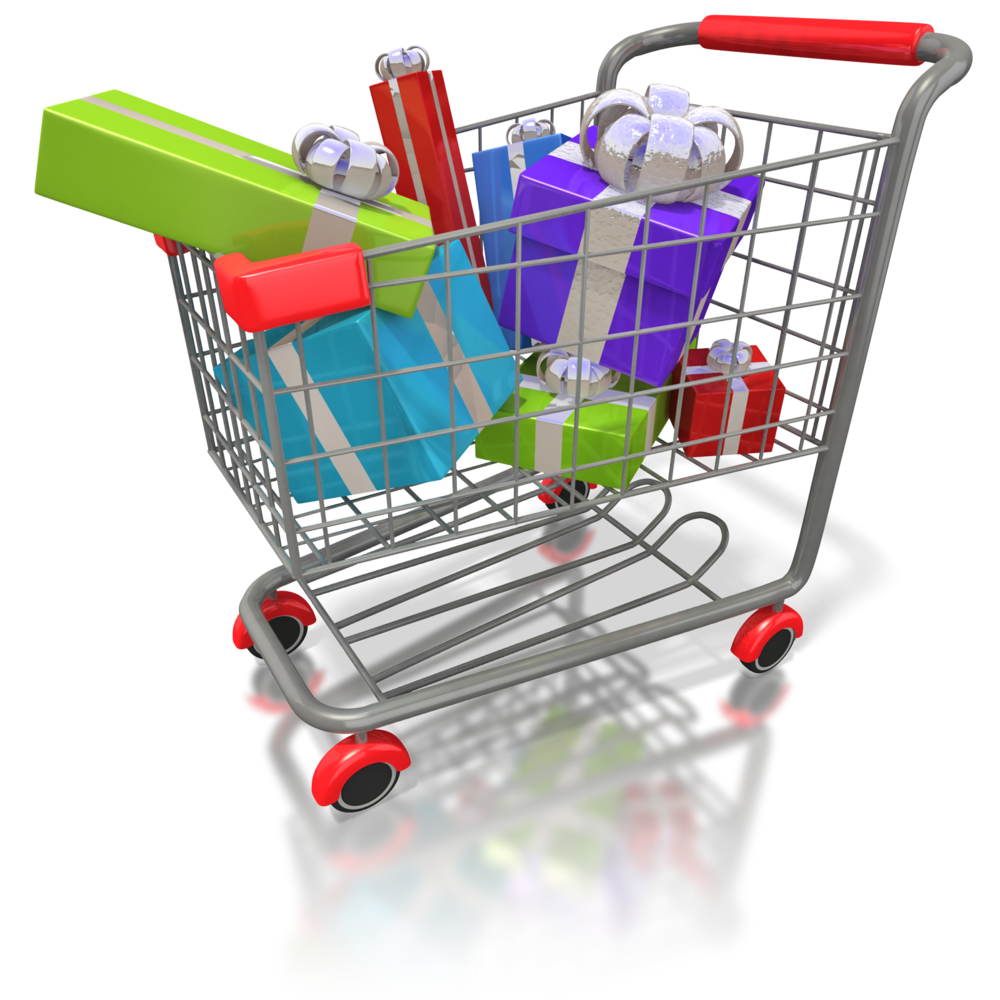 shopping_cart_presents_pc_1586