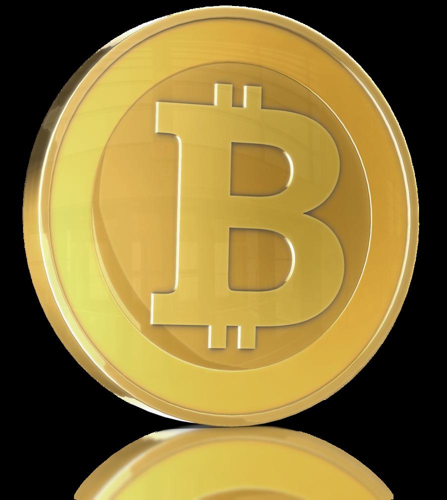 single_bitcoin_14440