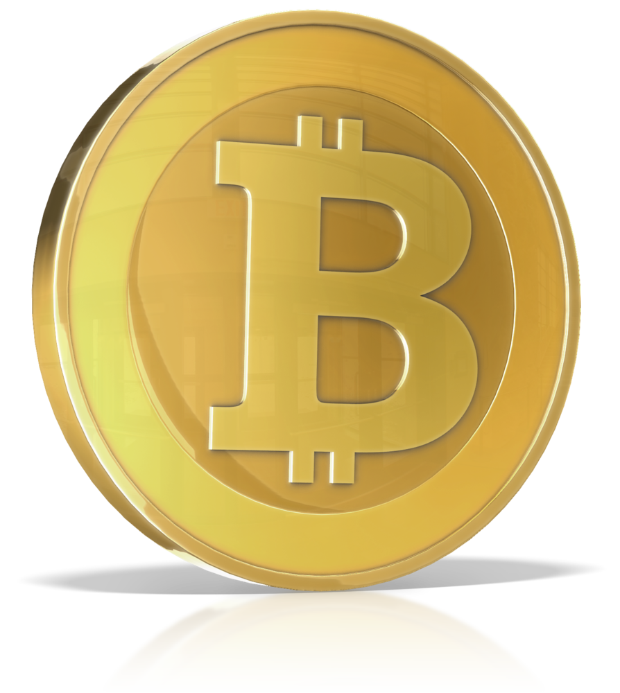 What You Should Know about Taxes and Virtual Currencies