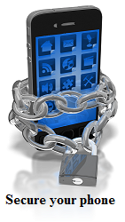 smart_phone_chain_lock_8534 - Copy.png