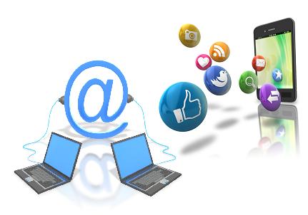 smart_phone_floating_media_icons_9133-1