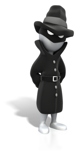 spy_standing_suspicious_4414.png
