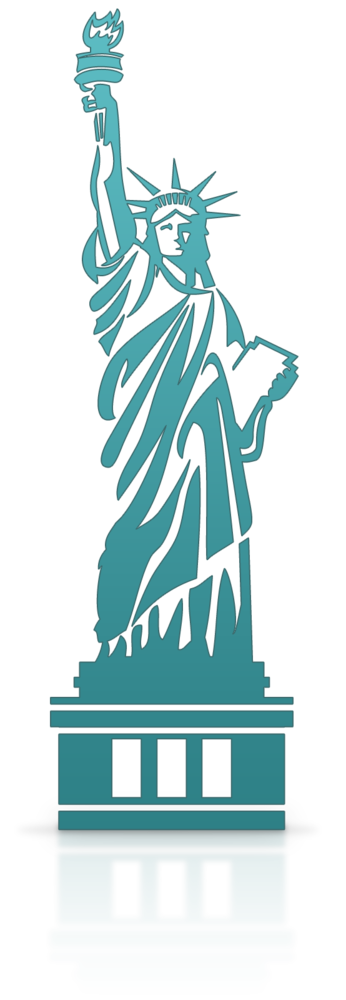 statue_of_liberty_14127 not anamated.png