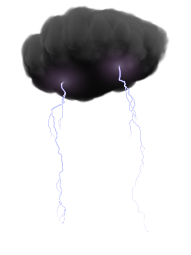storm_cloud_with_lightning_5418.png