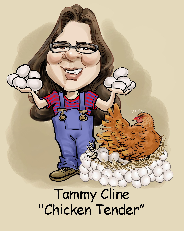 tammy_cline__003_
