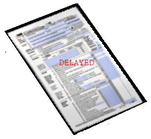 tax form - Copy-388644-edited.png