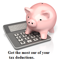 tax_savings_calculator_piggy_bank_pc_2680_-_Copy-1.png