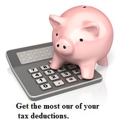tax_savings_calculator_piggy_bank_pc_2680_-_Copy-821911-edited.png