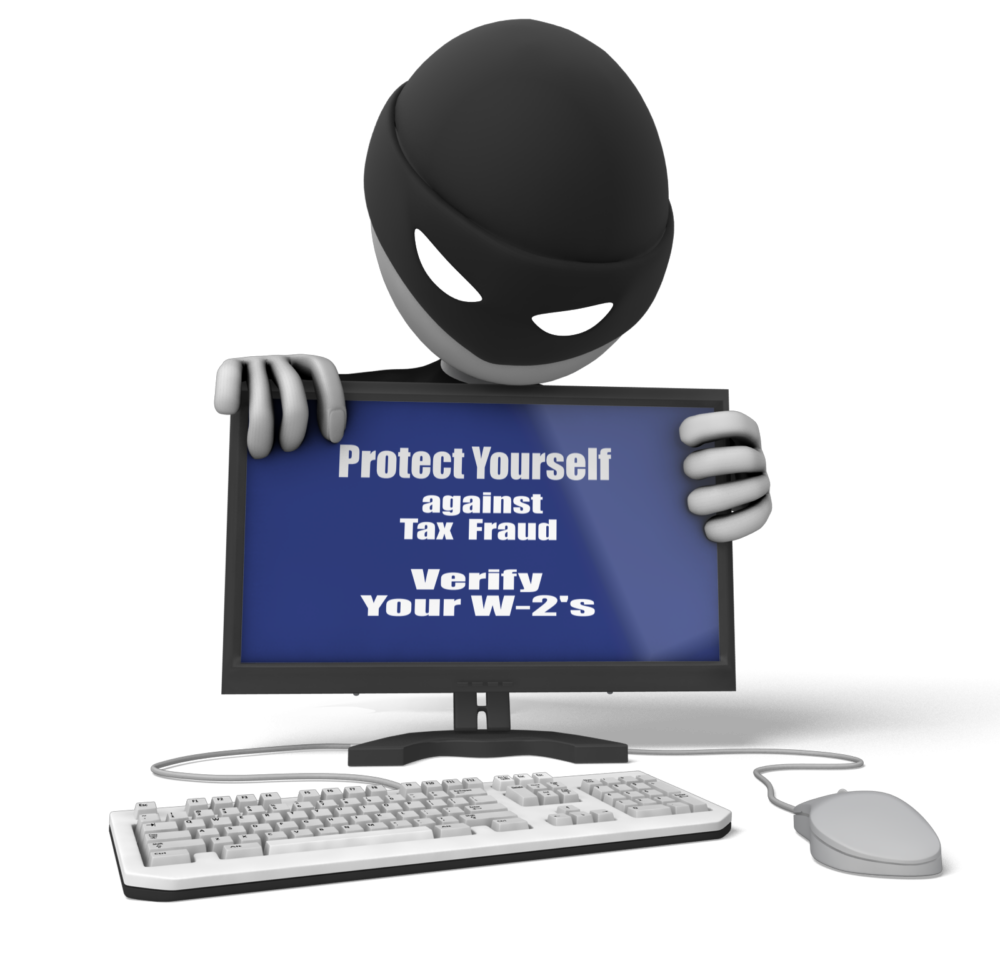 thief_behind_computer_19517
