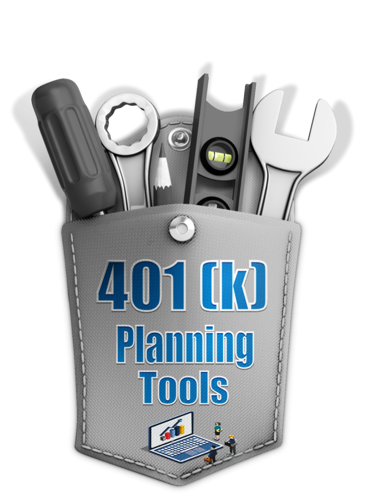 tools_in_custom_pocket_15703