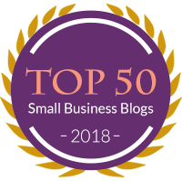 Summit CPA: Top 50 Small Business Blogs to Subscribe to in 2018
