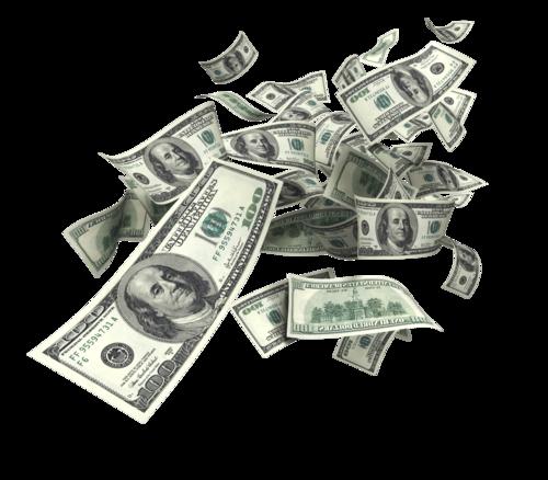 united_states_dollar_falling_5164-9