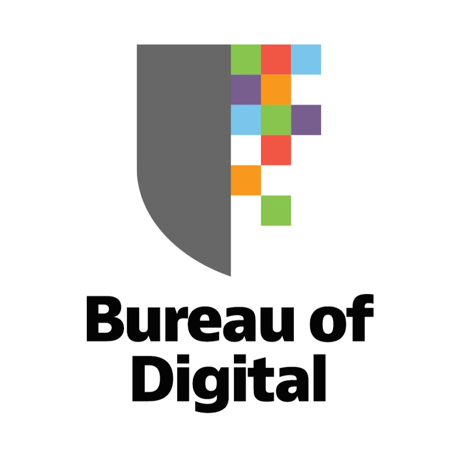 Bureau of Digital