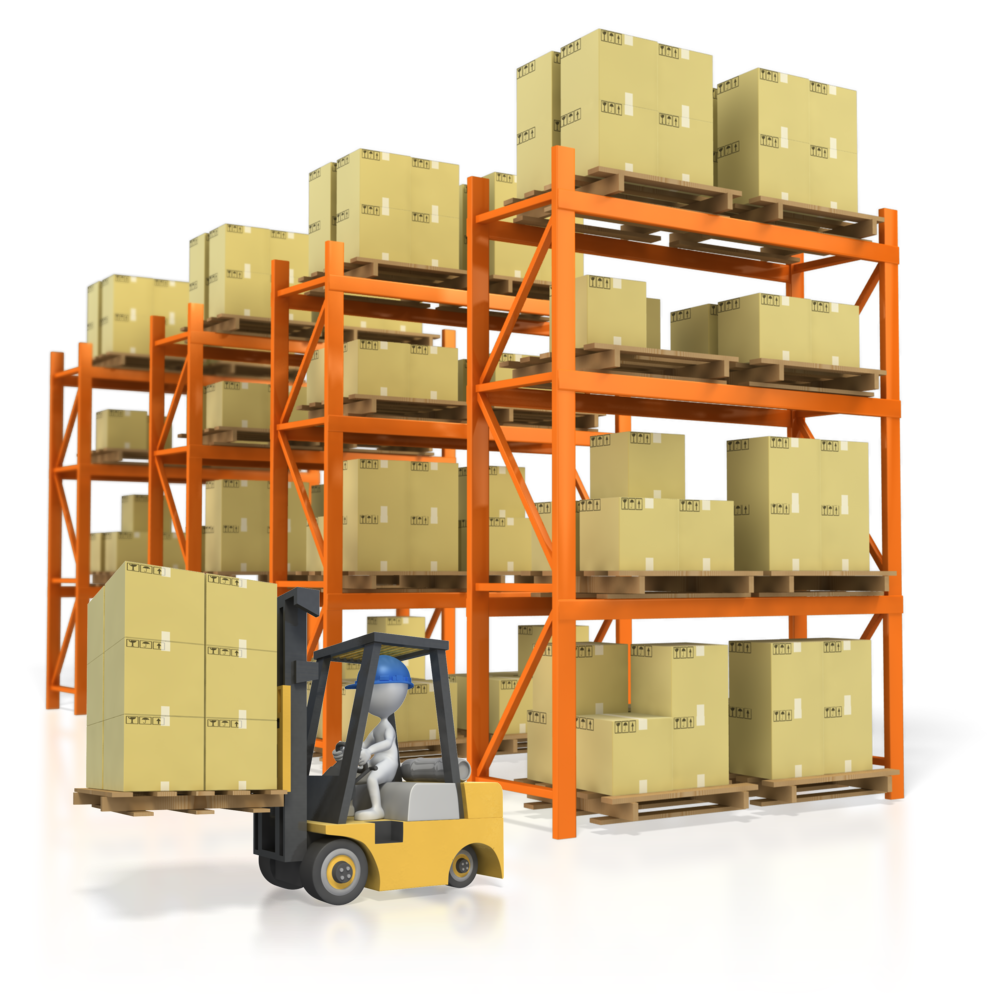 Reducing Your Business Inventory Risk
