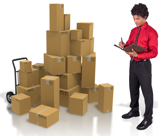 Accuracy is Vital in Business Inventory Numbers